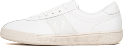 Fred Perry B103 FP Sports Auth TNS Snow White
