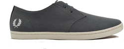 Fred Perry Byron Low Twill B8233-491