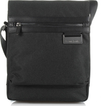 Samsonite Upstream 74520-1009 Black