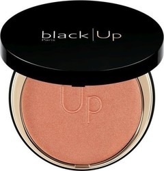 Black Up Paris Sublime Powder PS 02 9gr