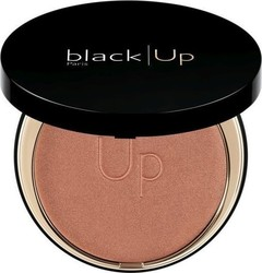 Black Up Paris Sublime Powder PS 03 9gr