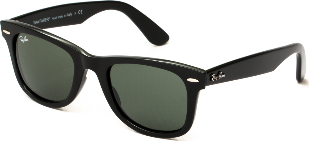 Ray Ban RB 4340 601 - Skroutz.gr 2bfd414f206