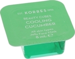 Korres Skin Refreshments Cooling Cucumber Limited Edition 8ml