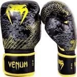 Venum Tramo Boxing Gloves Limited Edition 02929-111