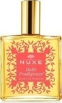 Nuxe Huile Prodigieuse 25th Anniversary Passion Limited Edition 100ml
