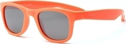 Real Shades Toddler Surf Neon Orange 2SURNOR