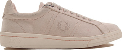 Fred Perry Brushed B2002-177