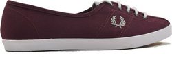 Fred Perry B2288W-799