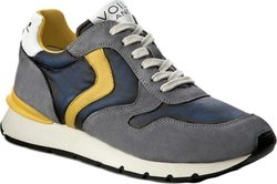 Voile Blanche Liam Race 0012011204.01.9101 Denim Grey