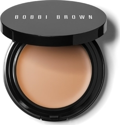 Bobbi Brown Longwear Even Finish Compact Foundation 1.25 Cool Ivory 8gr