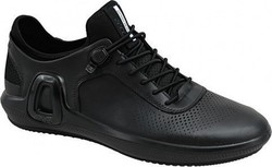 Ecco Shoes Intrinsic 3 83955301001