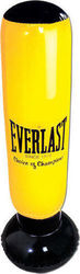Everlast Powertower Inflatable Punching Bag