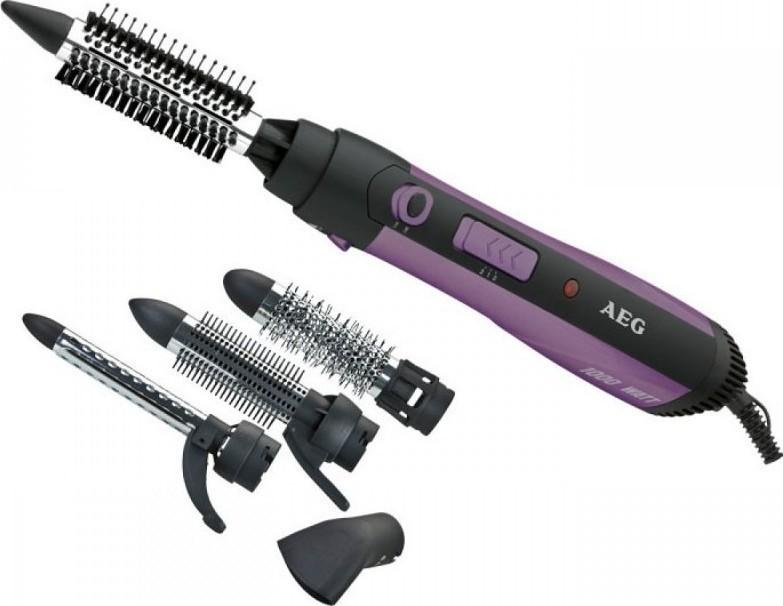 Προσθήκη στα αγαπημένα menu AEG HAS 5582 Purple 86879d81036