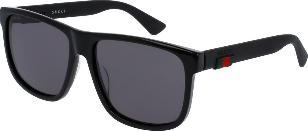 Ανδρικά Γυαλιά Ηλίου Gucci - Skroutz.gr 0235eedf96b