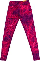 leggings - Γυναικεία Κολάν - Skroutz.gr c7a5634db55
