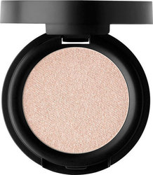 Erre Due Satin Eye Shadow 301 Cashmere Lace
