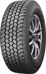Goodyear Wrangler All-Terrain Adventure 215/80R15 111T