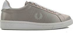 Fred Perry B2291W-929