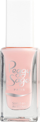 Peggy Sage Silicon 4 In 1 nail treatment 11ml