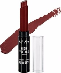 Nyx Professional Makeup High Voltage 16 Feline