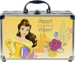 Disney Belle - Beautiful As A Rose Beauty Case