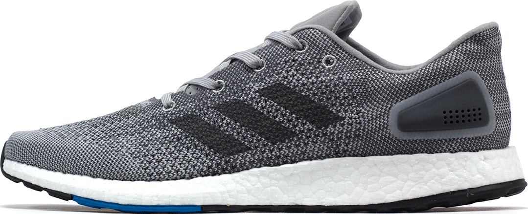 Adidas PureBoost DPR S82010