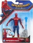 Hasbro Marvel Spider Μan Homecoming