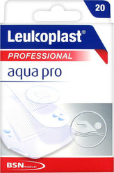 BSN Medical Leukoplast Aqua Pro 3 Μεγέθη 20 τμχ