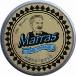 Marras Super Pomade 100ml