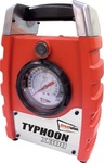 Streetwize Typhoon Max Air Compressor SWAC10