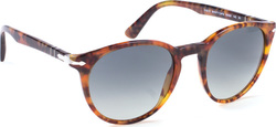 Persol 3152S 9016/71