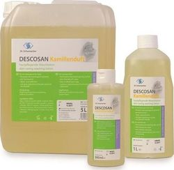Dr. Schumacher Descosan Kamillenduft 100ml