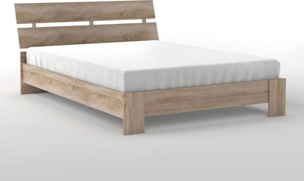 a8133cea1bb οικονομικα διπλα κρεβατια τιμεσ Κρεβάτια Διπλά Skroutz.gr οικονομικα διπλα  κρεβατια τιμεσ ...