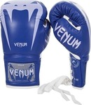 Venum Giant 3.0 2729 Blue