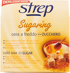 Strep Sugaring Cold Wax 250ml