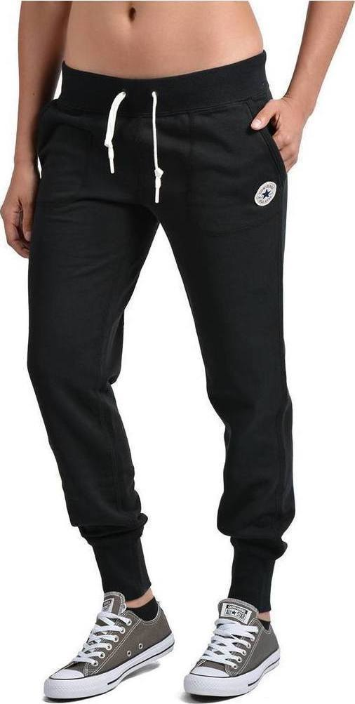 Προσθήκη στα αγαπημένα menu Converse Core Signature Pant FT 10003140-001 f3a43da2b3