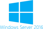 HP Windows Server 2016 10 User Client Access Pack
