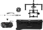Freefly MoVI M15 Cinema Edition Rigs & Stabilizers