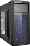 Lian Li PC-K5W (Window)