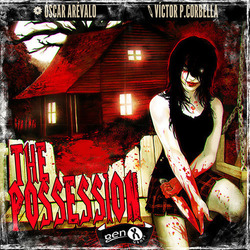 Gen-X The Possession