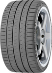 Michelin Pilot Super Sport ZP 275/30R21 98Y