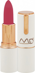 MD Professionnel Volume Up Lipstick 09