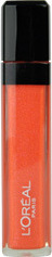 L'Oreal Paris Infaillible Mega Gloss 204 On The List