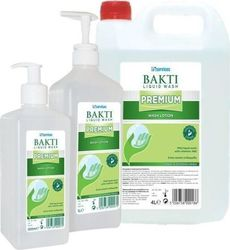 FB Services Bakti Soap Liquid Premium 1000ml