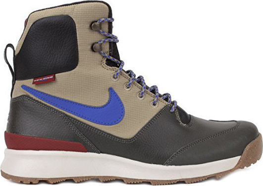 Προσθήκη στα αγαπημένα menu Nike Stasis ACG 616192 201 1bd0053747