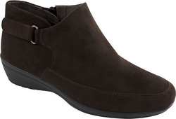 Dr. Scholl's Sofora Brown