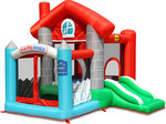 Happy Hop Happy House Jumping Castle
