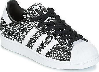 Adidas Superstar BY9172 Skroutz.gr