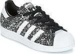 Adidas Superstar BY9172