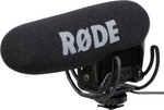 Rode VMPR Incl Deadcat Windshield Spring Promotion